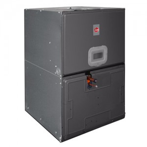 Rheem 3.5 Ton Air Handler Up to 16 SEER - 10KW Heater & TXV Valve